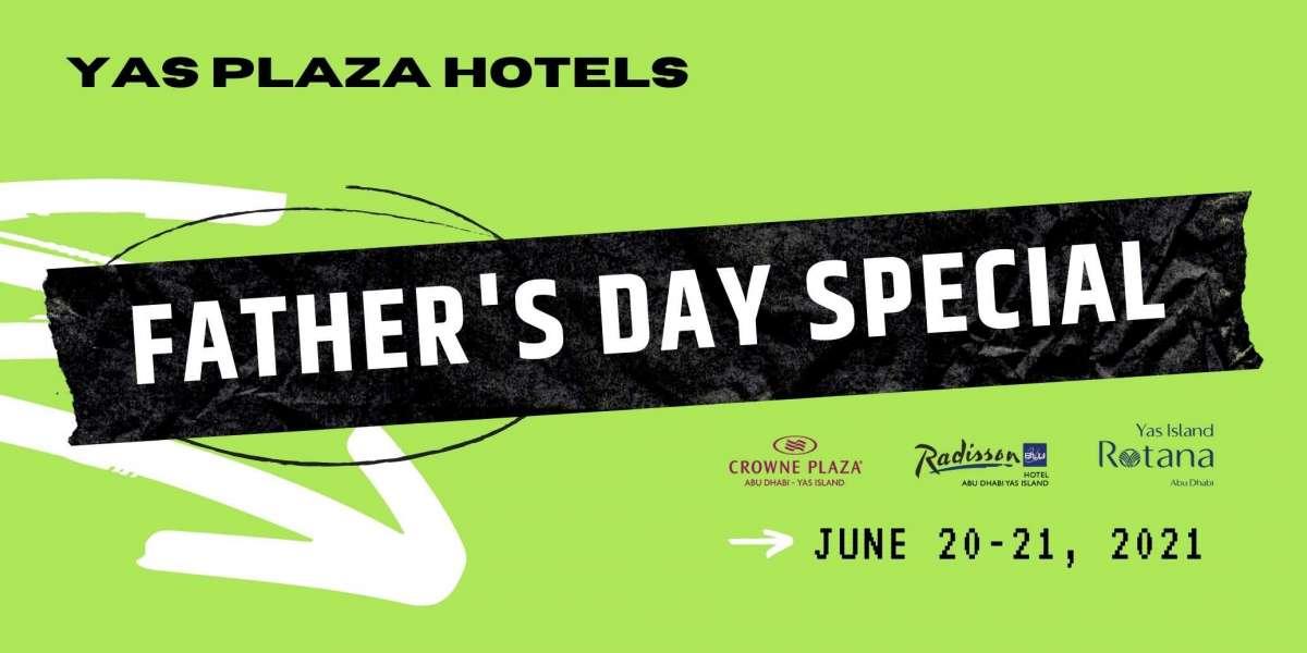 Yas Plaza Hotels by Aldar Hospitality