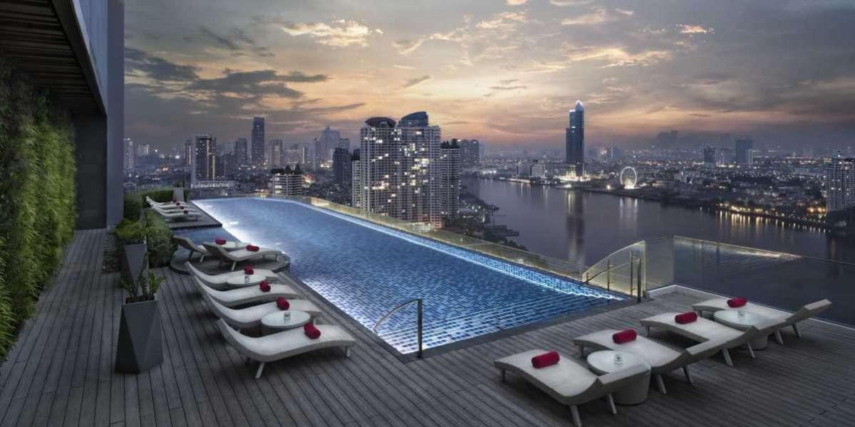 Minor Hotels Announces Strategic Partnership with Funyard Hotels & Resorts