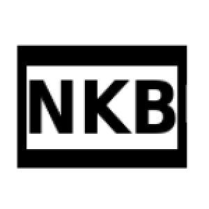 Nkb EnterprisesProfile Picture