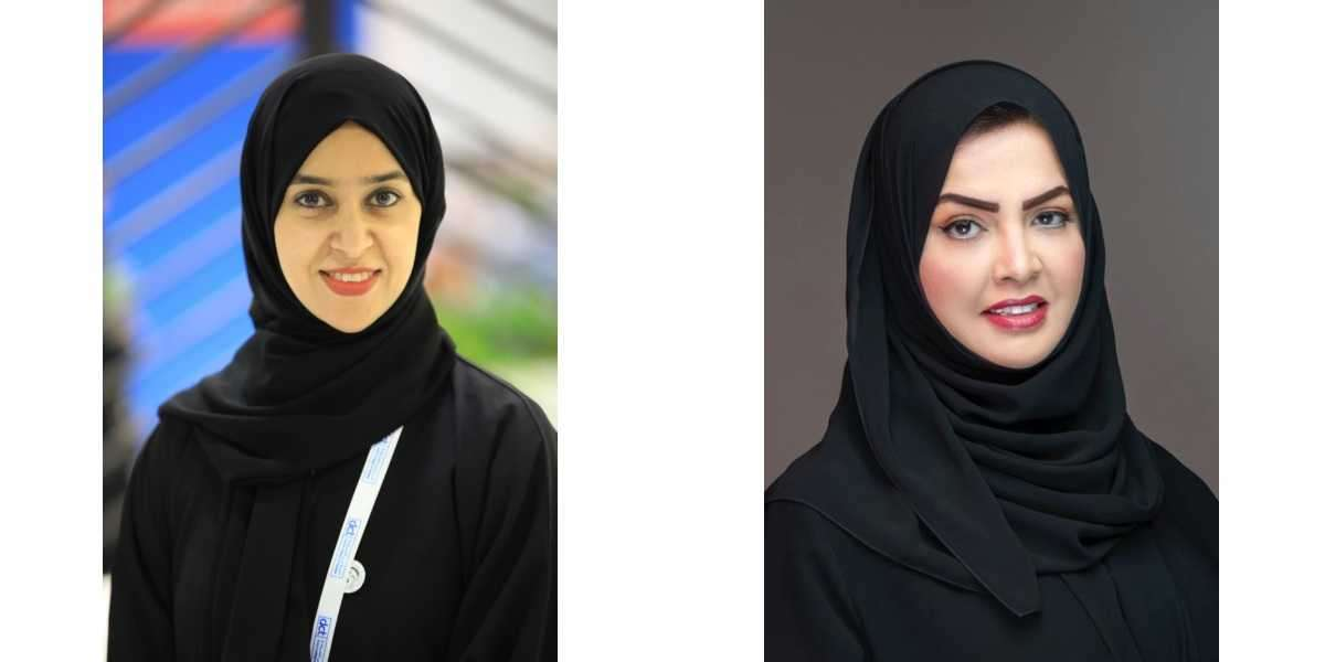 "Dubai College of Tourism Launches ""Medyaf Entrepreneurship"" in Cooperation with Dubai Entrepreneurship Academy"