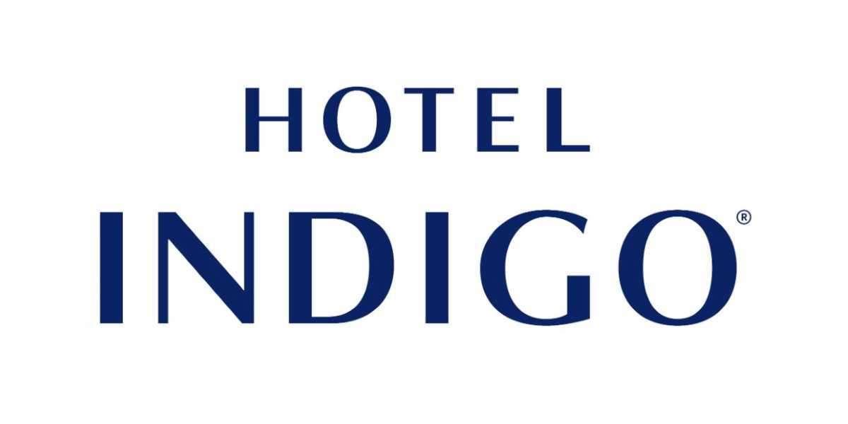 IHG® to Bring its Lifestyle Brand, Hotel Indigo to the Saudi Capital