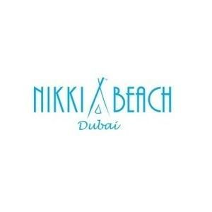 NIKKI BEACH RESORT AND SPA profile picture
