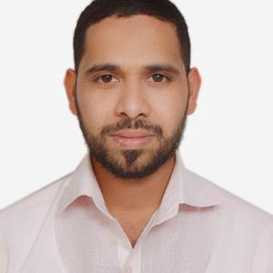 Ummer Farook Kunjathur Profile Picture