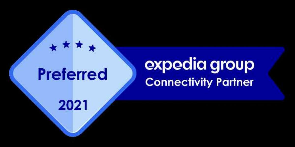 eRevMax attains Preferred Connectivity Partner status with Expedia Group