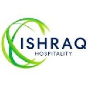 Ishraq Hospitality profile picture