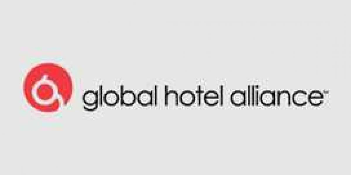 RateTiger certified by Global Hotel Alliance (GHA) as a recommended distribution partner