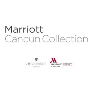 Marriott Cancun Collection profile picture