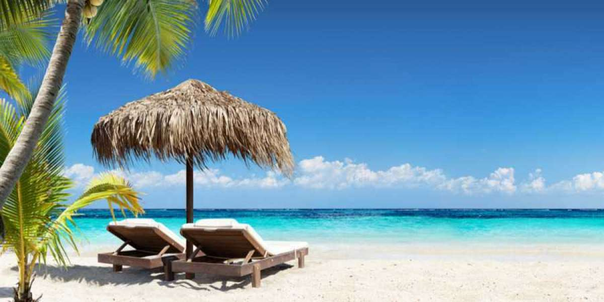 Attractive Eid Escapes from Holidays by flydubai