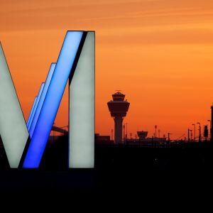 Munich Airport profile picture