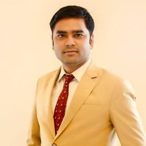 Sonu Gupta profile picture