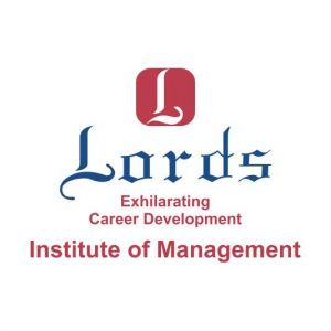 Lords Institute of Management Logo