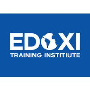 Edoxi Training InstituteProfile Picture