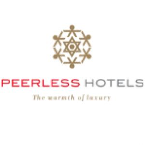 Peerless Hotels LimitedProfile Picture