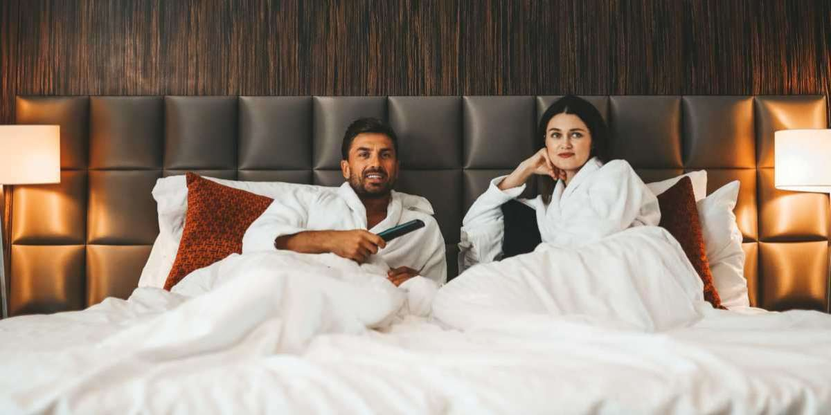 Relax this Eid Al Adha with Luxurious Staycation Offers at the Bonnington Hotel Jumeirah Lakes Towers