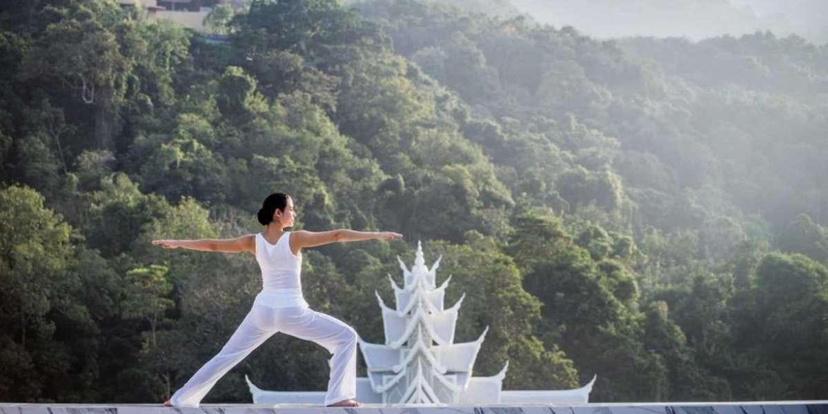 Summer Wanderlust: Island vacation awaits with IHG Hotels & Resorts in Phuket