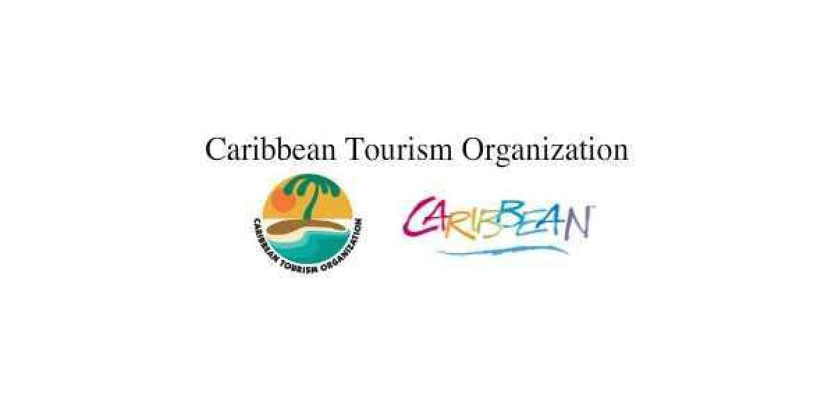 Skift and Caribbean Tourism Organization to Host Webinar on Recovery of Caribbean Sector, Global Trends