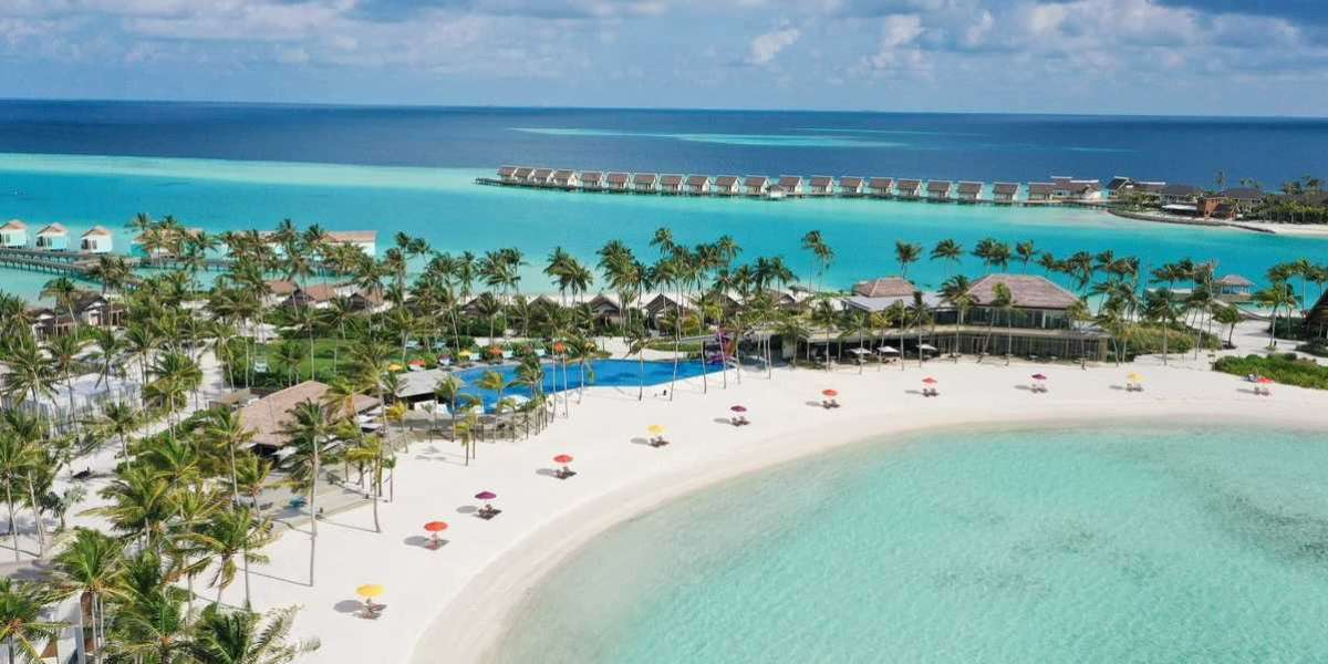 dnata Travel: Indian Ocean and Europe Trending in Travel from the UAE for Summer 2021