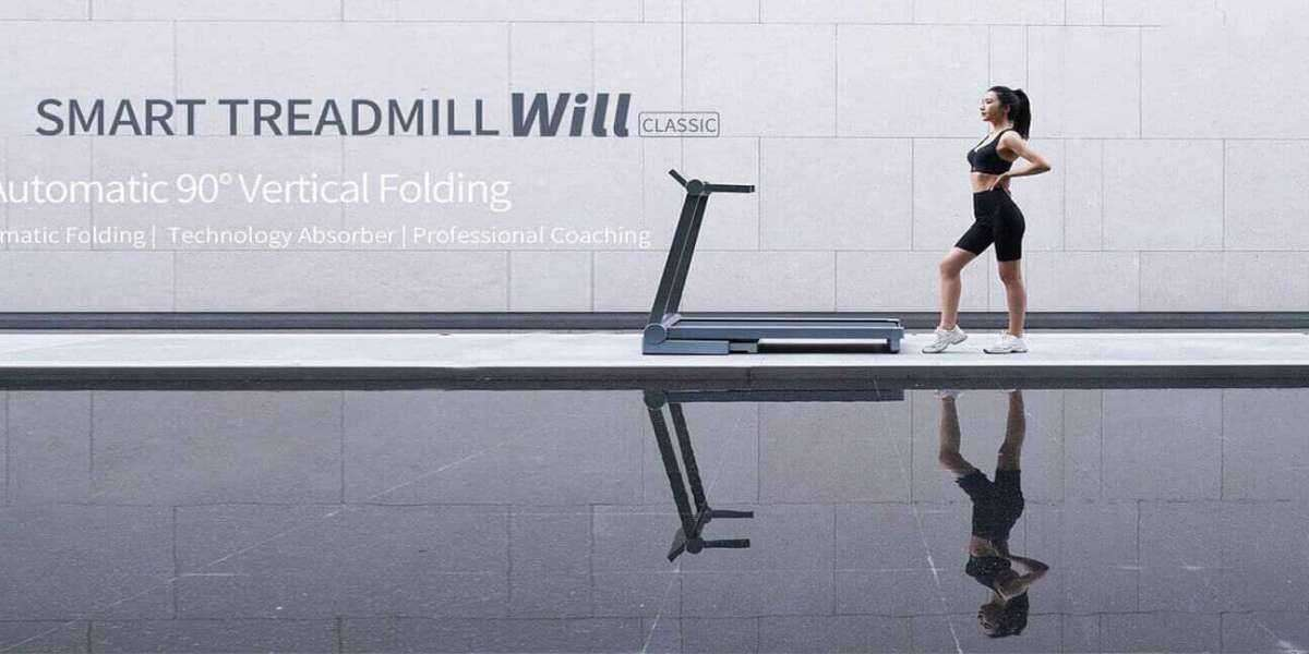 Advantages and disadvantages of front and rear elliptical machines !