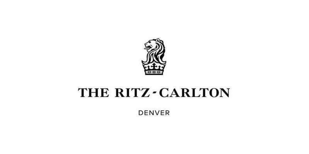 The Ritz-Carlton, Denver Unveils New Mural