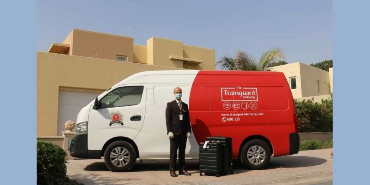 Emirates Home Check in Services