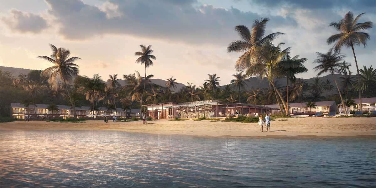 Avani Seychelles Announces Significant Renovation and will Relaunch as Avani+