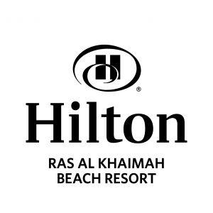 Hilton Ras Al Khaimah Beach Resort profile picture