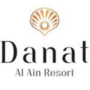 Danat Al Ain Resort profile picture