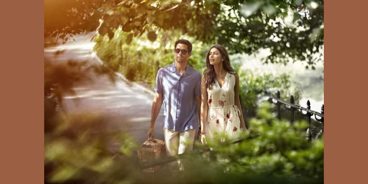 The Ritz-Carlton New York, Central Park Celebrates Summer with New Guest Experiences