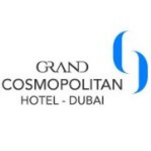 Grand Cosmopolitan HotelProfile Picture