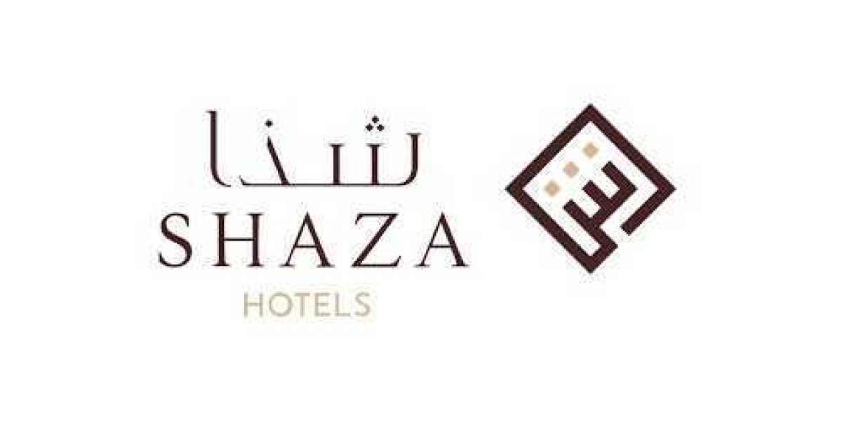 Shaza Hotels Maintains Ambitious Growth Plans in the Region