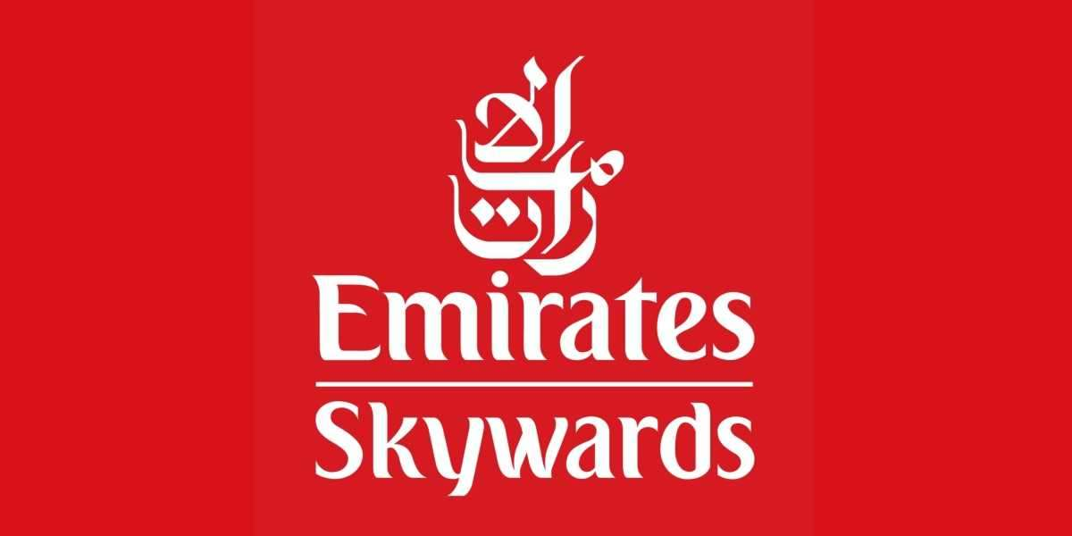 """Emirates Skywards Launches """"Skywards+"""" to Offer its Global Members Access to Exclusive Rewards"""