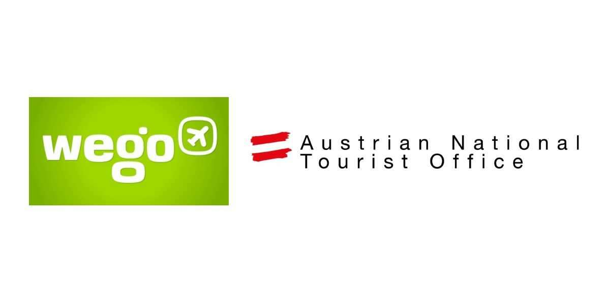 Wego and 'The Austrian National Tourist Office' Launch Campaign to Invite Tourists to Discover Austria this Summer