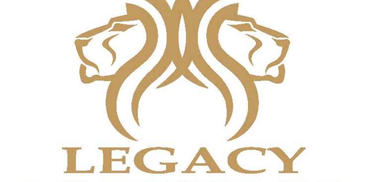 Legacy Hotels & Resorts experience 15% increase in online sales with RateTiger