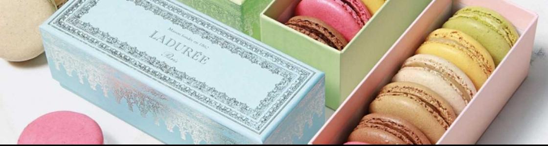 Laduree UAE Cover Image