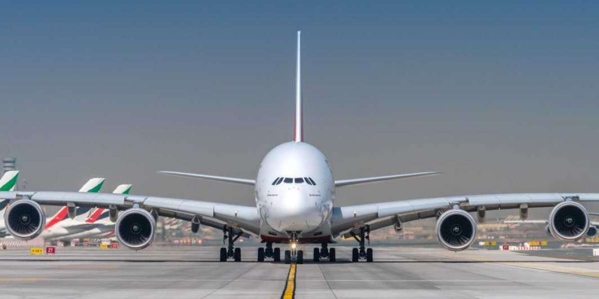Emirates Announces Start of Scheduled Daily A380 Service to Istanbul