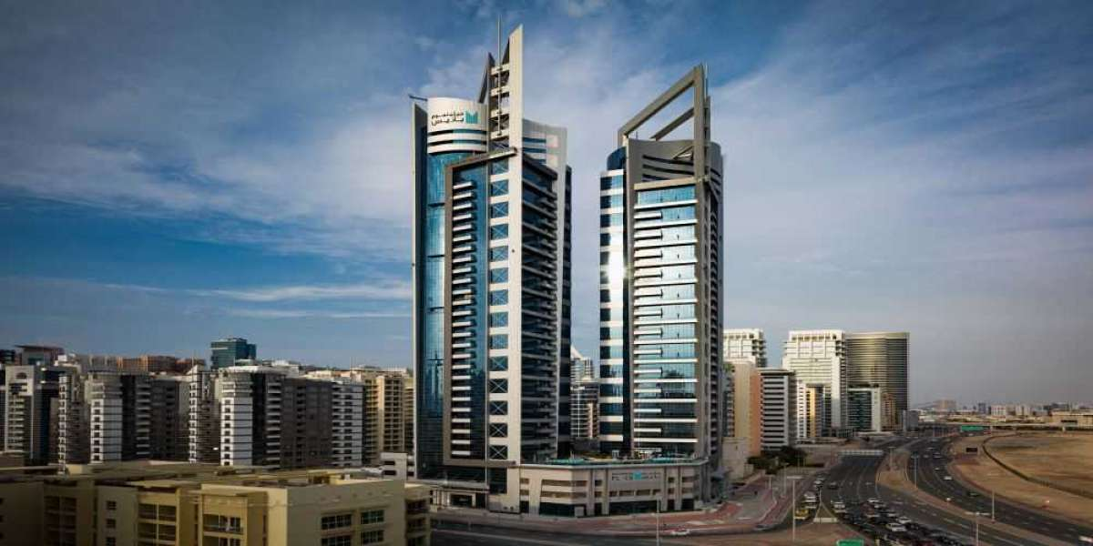 Millennium Place Barsha Heights Hotel Receives Dubai Tourism's Highly Renowned 'Clean and Safe Expert Label'