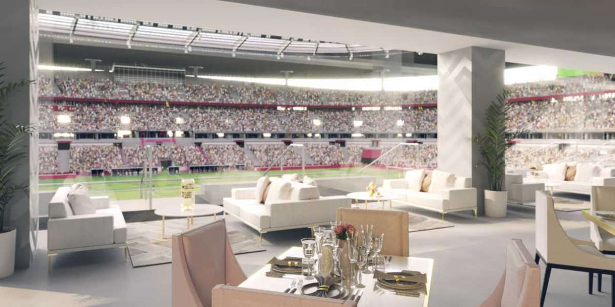 Match Hospitality and Qatar Airways Announce the Launch of Exclusive Access to Flights for FIFA World Cup Qatar 2022™