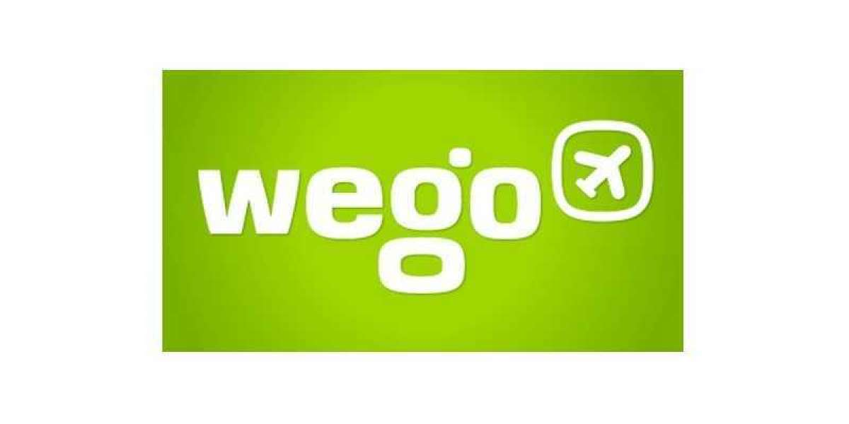 Wego Sees Massive Growth in Flight Searches to the UAE from Saudi Arabia and Vice Versa