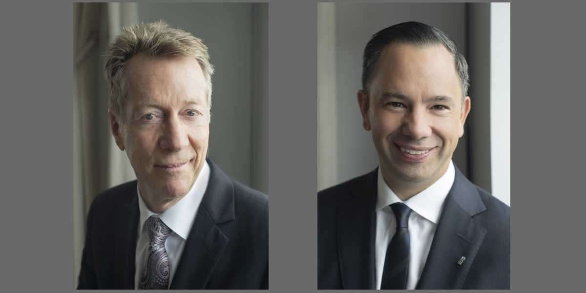 The Ritz-Carlton New York, Central Park Welcomes New Management Appointments