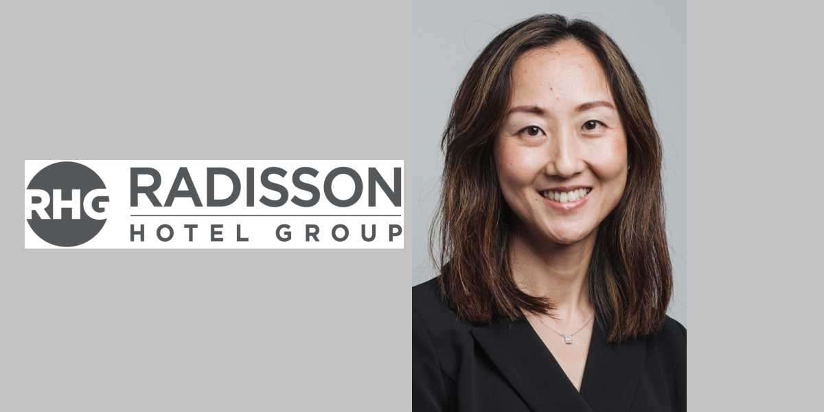Radisson Hotel Group Appoints New VP of Finance, Tax & IT, Asia Pacific, to Drive Transformation Strategy