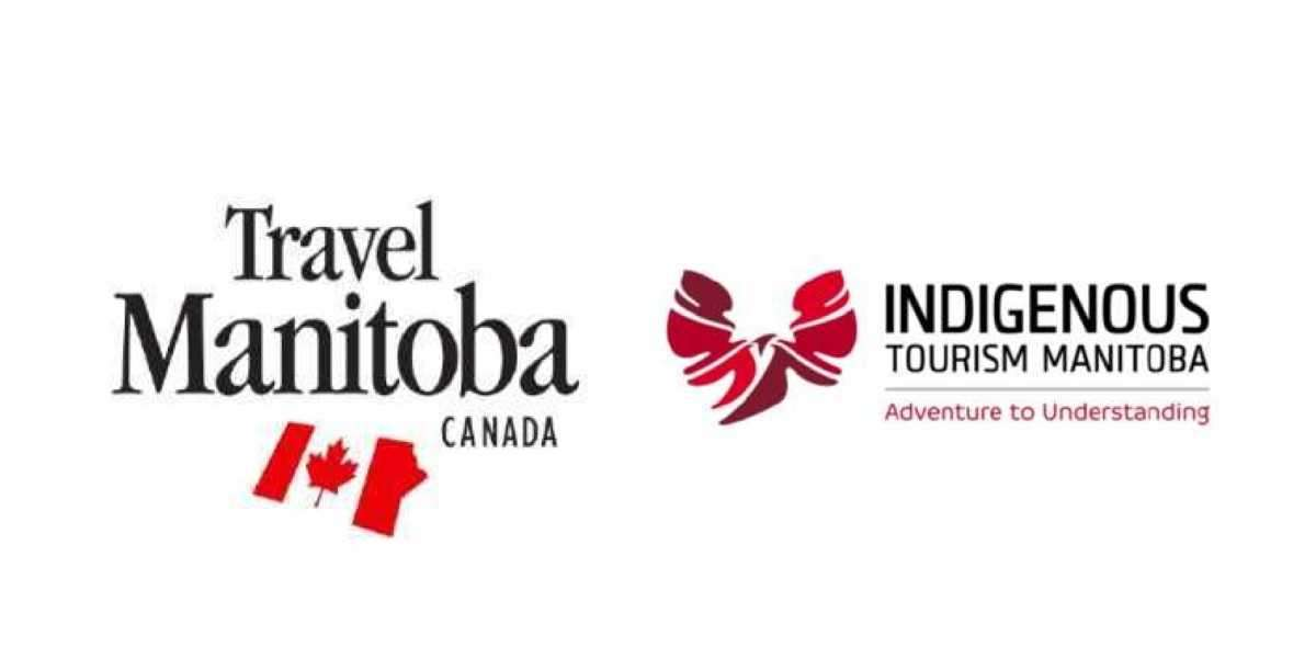 New Association to Advance Indigenous Tourism in Manitoba