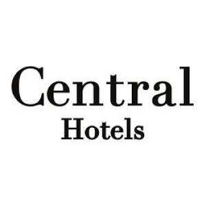 Central Hotels & Resorts profile picture