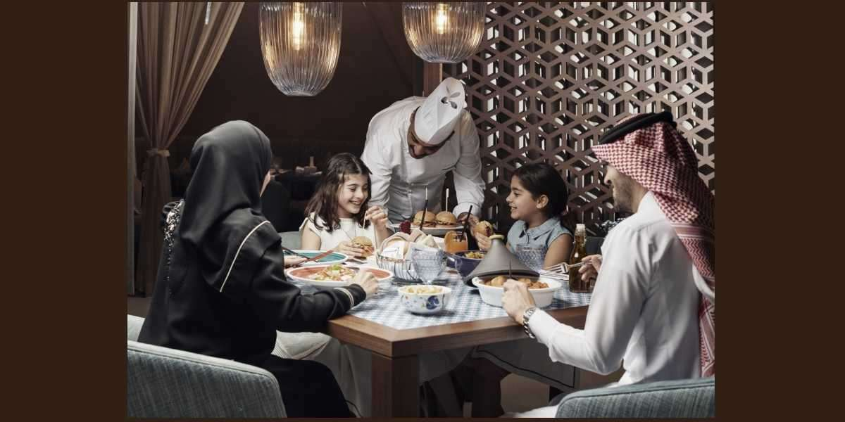 Shaza Hotels Celebrate Saudi National Day with Unbeatable Offers