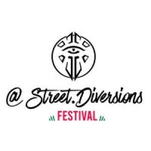Street Diversions RestaurantProfile Picture