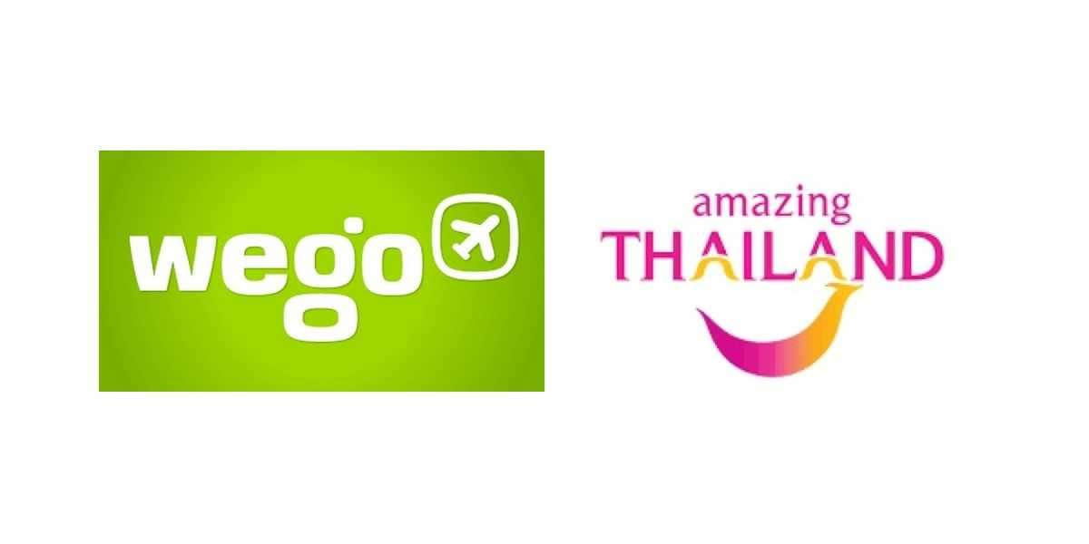 Wego along with 'Tourism Authority of Thailand' Aim to Attract GCC Holidaymakers to Thailand in the New Normal